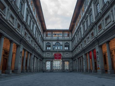 accademia gallery in florence florence museum guide group tour of the galleria dell accademia and uffizi gallery