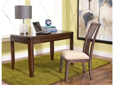 Cort Rental Furniture by Your Space Furniture Rental In The Transitional