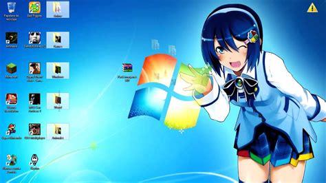 fondos de pantalla anime hd im 225 genes taringa protector de pantalla anime para windows 10 pack de im 225