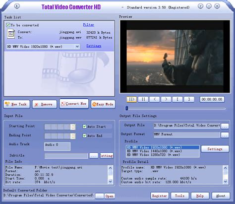 any video dvd converter burner full version free download total video converter 314 with patch file free download