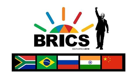 brics summit means  sa business mg