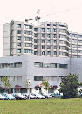 mobilita intercompartimentale treviglio azienda ospedaliera nuovi bandi di mobilit 224