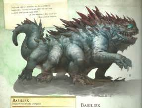 review monster manual for dungeons dragons 5th review ebooks