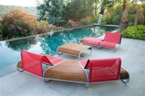 Tanning Lounge Chair Design Ideas 15 Unique Outdoor Lounge Chairs Ultimate Home Ideas
