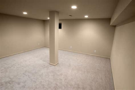 pittura idrorepellente per interni pittura idrorepellente pitturare casa tipologie vernici