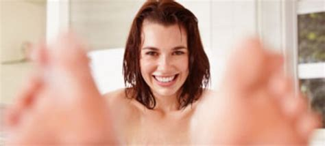 how wide is vagaina how to keep your vagina clean and healthy