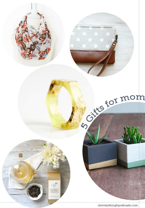 20 handmade christmas gifts for mom dad siblings and friends