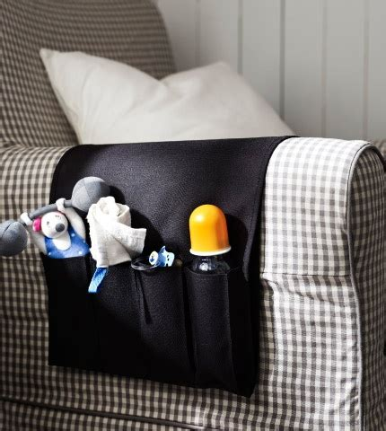 Best Product Ikea Bastis Hook Pengait Assorted Best Seller 17 best images about ikea baby stuff on ikea ikea toys and changing tables
