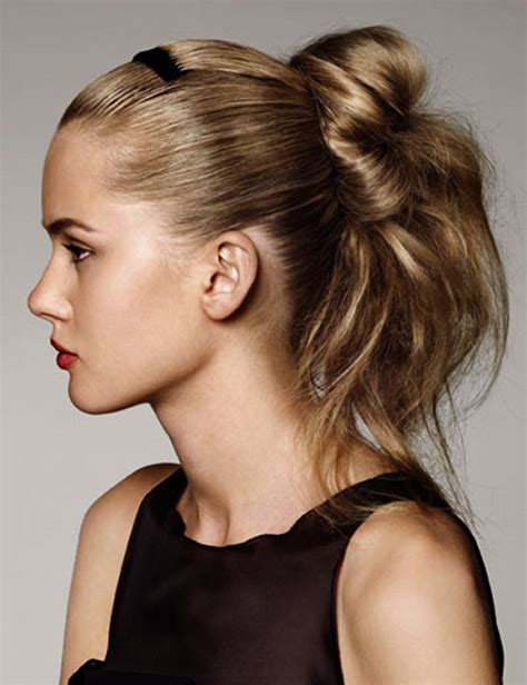 casual updo hairstyles front n back casual updo hairstyles for long hair haircuts and