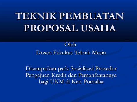 membuat proposal usaha warnet proposal usaha warnet contoh proposal usaha