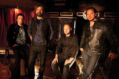 band mac a conversation with third day guitarist whole notes