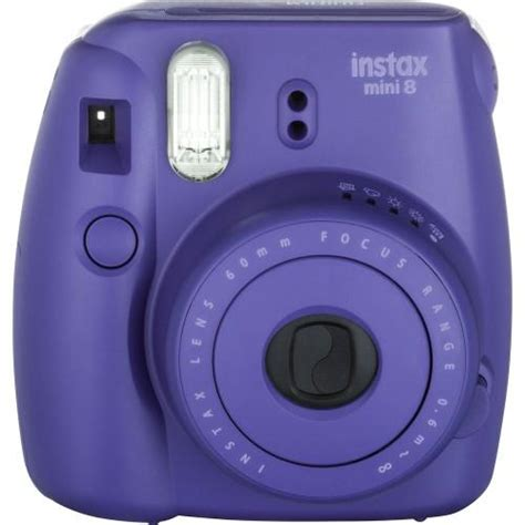Fujifilm Instax Sp 2 Gold Paper Polos 5 Pack fujifilm instax mini 8 from best buy epic