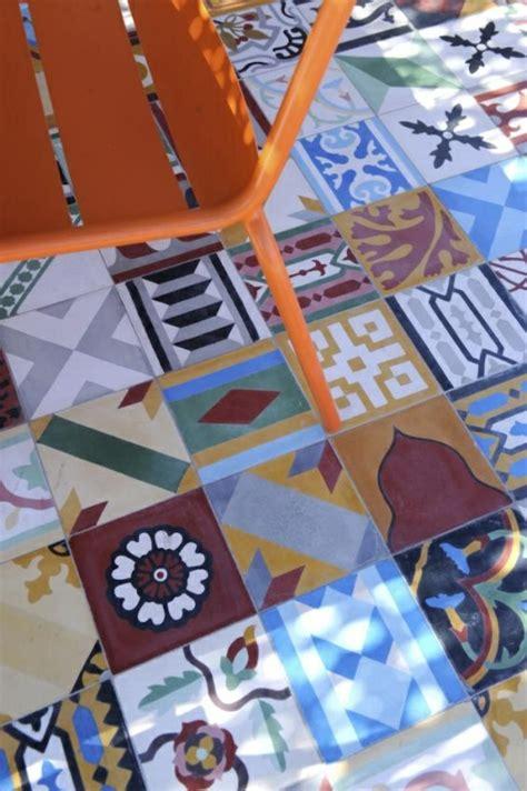 vinylboden auf teppich vinyl fu 223 boden auf der terrasse verlegen