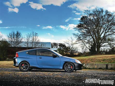 turbocharged honda insight honda insight turbo reviews prices ratings with various photos