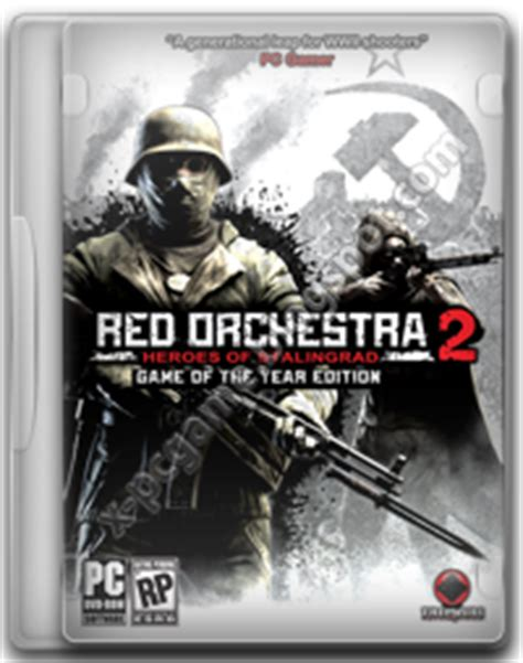 Murah 3ds Generation orchestra 2 heroes of stalingrad of the year