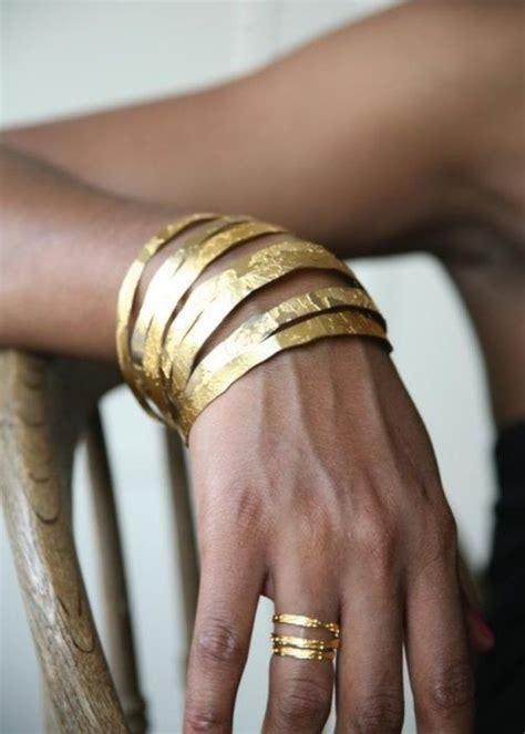 eheringe orientalisch sch 246 ngeist fashion jewellery jevelry