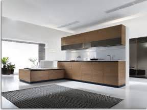 Modern Kitchen Cabinet Design Contemporary Kitchen Cabinets For A Posh And Sleek Finish