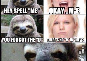 Horney Meme - horney meme funny image photo joke 12 quotesbae