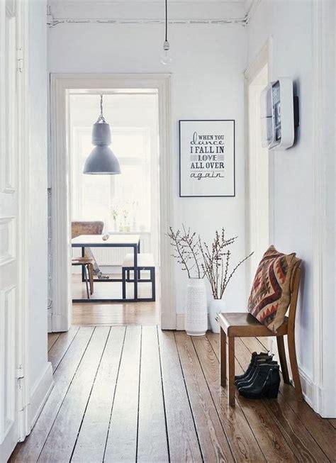 c 243 mo decorar pasillos ideas para la decoraci 243 n de - Ideas Para Decorar Pasillos Anchos