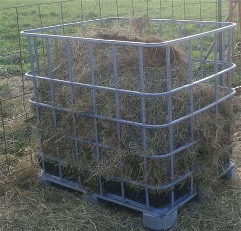 Goat Hay Rack Feeder by Viewing A Thread Sto Goat Hay Feeder