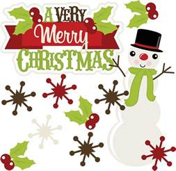 Christmas clipart download free christmas clip art in addition free