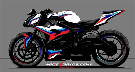 Bmw Aufkleber Shop by Dekorsatz S1000r Motorsport Edition Nice Bikes Shop