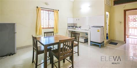 1 bedroom townhouse for rent riverside 1 bedroom townhouse flat for rent in chey