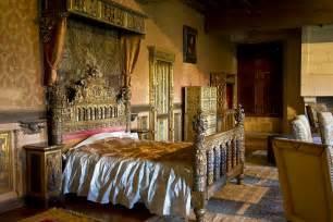 castle bedrooms bourdeilles castle bedroom gabriella flickr