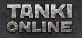 Tanki Online Gift Cards - buy offgamers online game store