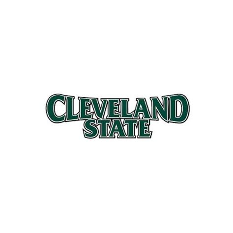 Ohio State Mba Us News by The Cleveland State Chair Affinity Classics