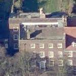 George Michael House George Michael S House In London United Kingdom Google