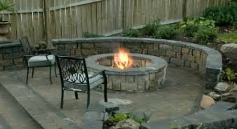 How To Design A Backyard On A Budget How To Build Outdoor Kitchen With Fireplace