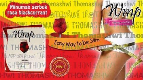 Dtozym Menurunkan Berat Badan 11 best thomashwi olshop jakarta hwi indonesia cmp wmp