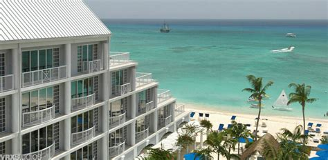 Credit Card Authorization Form Grand Hyatt Fast Loans Grand Cayman Mi苹dzybrodzie 蟒ywieckie