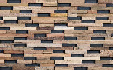 decorative hardwood panel wall mounted decorative panel wood textured solid