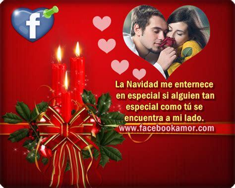 imagenes navidad de amor postales rom 225 nticas de navidad para el amor im 225 genes