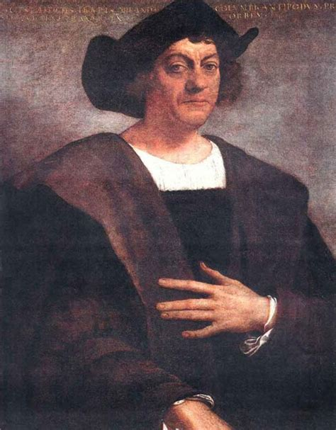 early life christopher columbus christopher columbus biography biography com