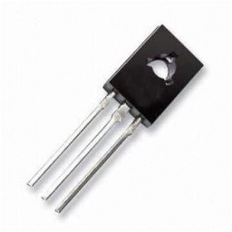 transistor mje350 transistor mje350