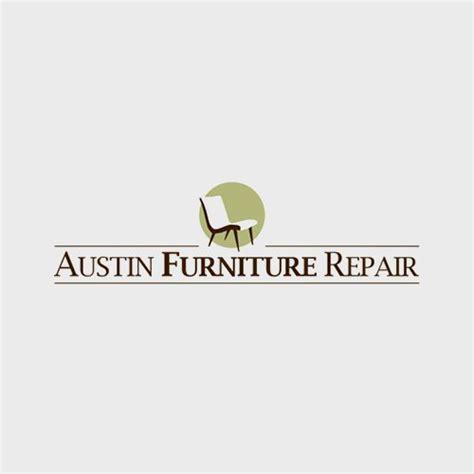 upholstery repair austin austin furniture repair 24 photos 23 reviews
