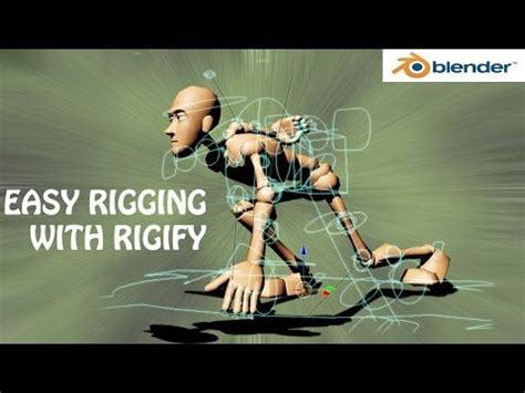 blender 3d rigging tutorial 569 best images about concept on pinterest human anatomy