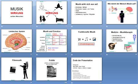 Muster Angebot Vortrag Feel It Der Arbeit Und Powerpoint Pr 228 Sentation