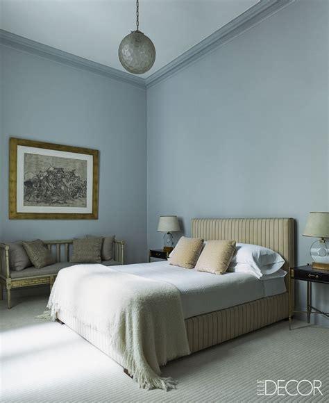 modern bedroom l awesome modern bedroom design ideas ideas liltigertoo
