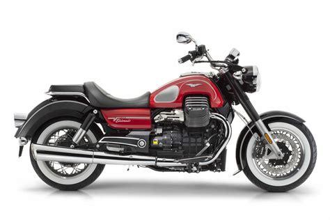 Motorräder 2015 Kaufen by Moto Guzzi Eldorado 2015 Motorrad Fotos Motorrad Bilder