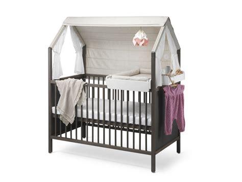 culle design 10 culle di design per il beb 232 in arrivo casafacile