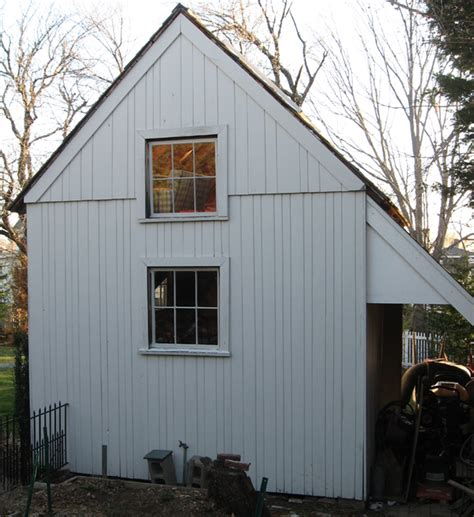 12 By 16 Shed by 12x16 Timber Frame Shed Plans