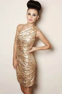 Gold sequin birthday party a gold sequin birthday a women