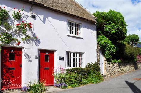 Cottages Dorset Pet Friendly by Pet Friendly Cottages In Dorset Cottages