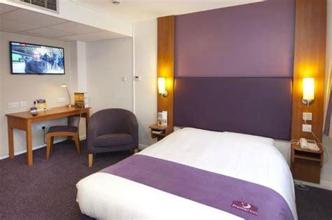 premier inn cheap room finder bedroom storage picture of premier inn euston hotel tripadvisor
