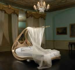 Romantic Bedrooms Pictures 20 Romantic Bedroom Ideas Decoholic