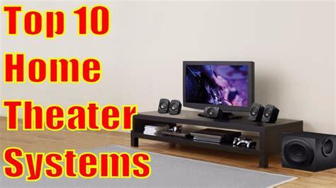 home theater systems top  home theater systems